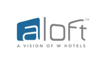 aloft hotel management company