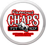 chaps-pit-beef