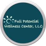 Full Potential Wellness, LLC