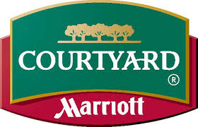 courtyard hotel management company