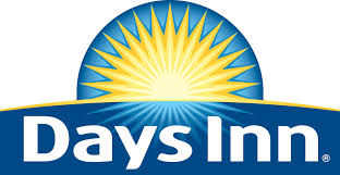 days inn hotel management company