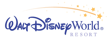 disney hotel management company