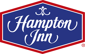 hampton inn management company