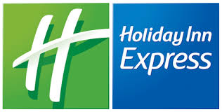 holiday inn express management company