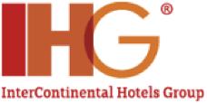 ihg hotel management company