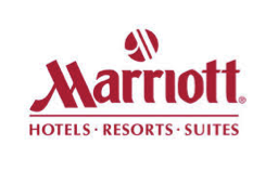 marriott hotel management company