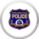 philadelphia-police-seal