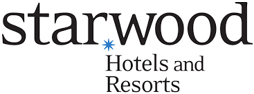 starwood hotel management company