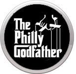 the-philly-godfather