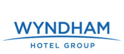 wyndham hotel management company