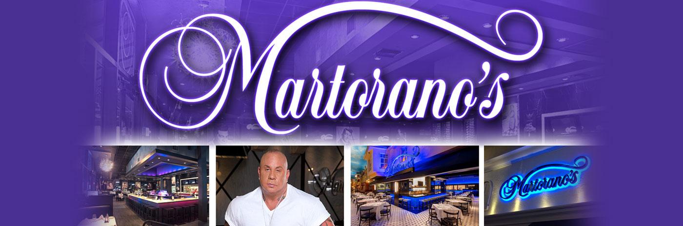 martoranos-2
