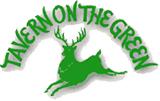 tavernonthegreen-logo