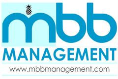 mbb-magement-logo
