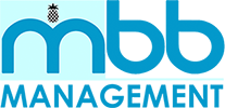 MBB-logo-no-background