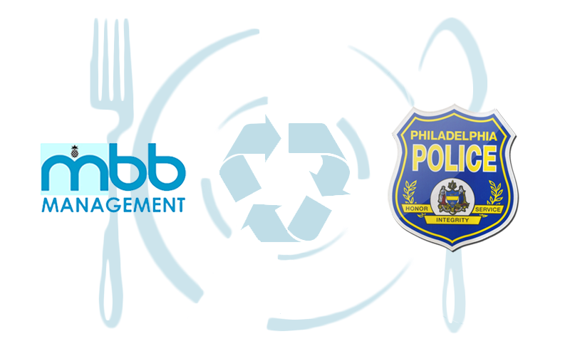 MBB Feed Philly Police Logo