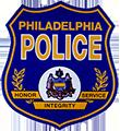 PhilPDSeal