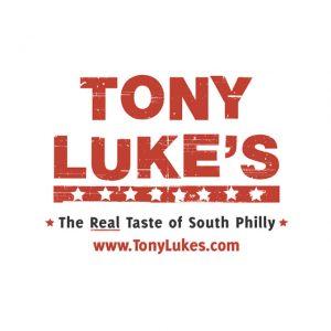 TonyLukes-logo-05022016