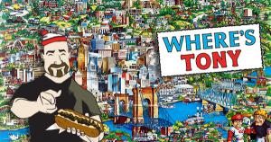 where's-tony