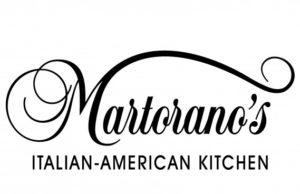 martorano-569x368