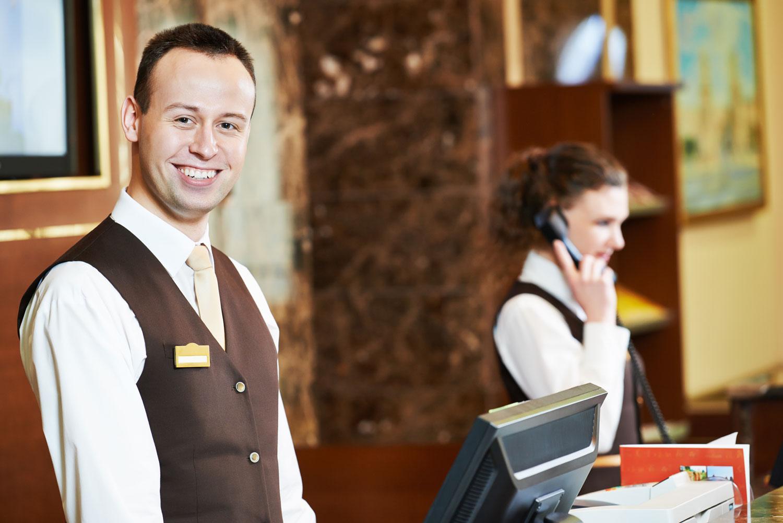 Boost Hotel Bookings