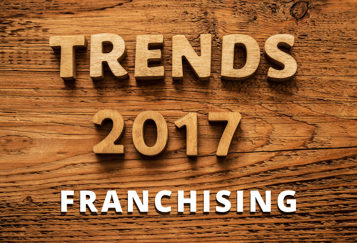 franchising-trends-2017