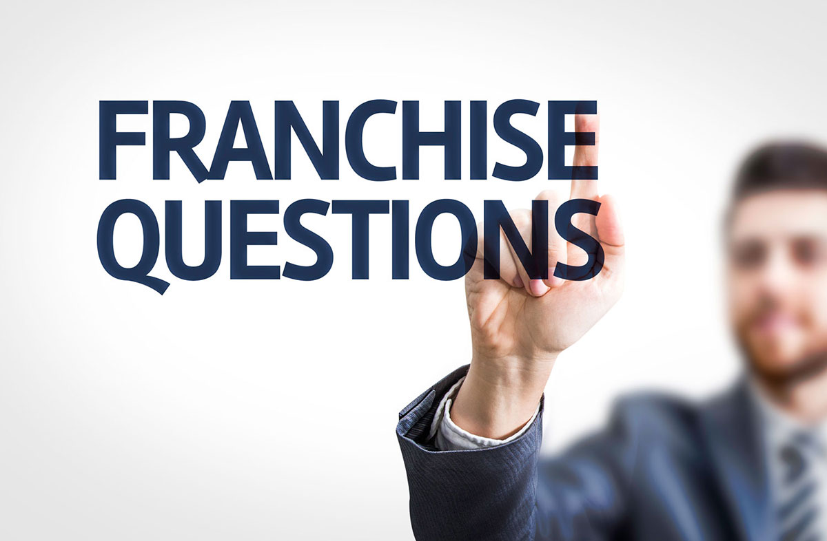 Most Popular Francise Questions