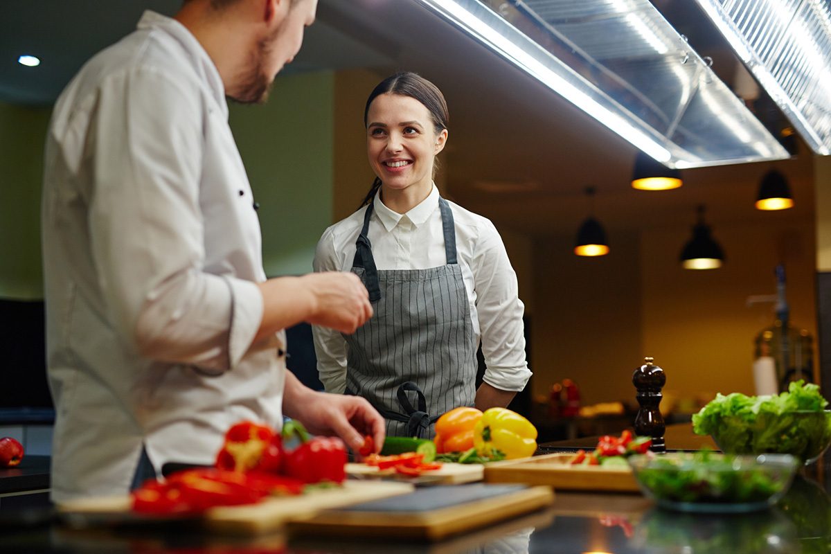 10 Tips for Growing Your Restaurant Business in 2017