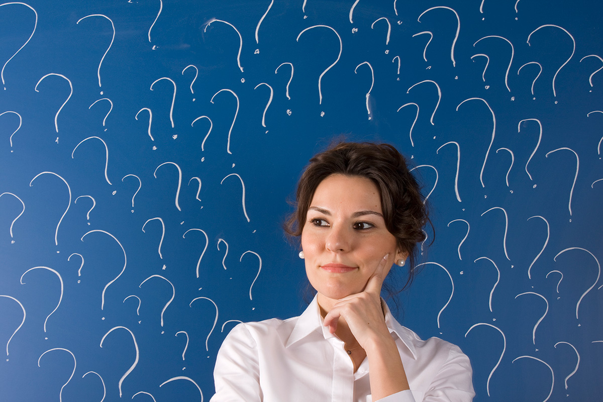 Most Important Franchisees Questions to Ask