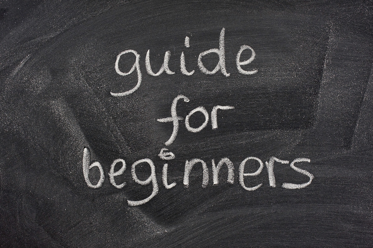 The How To Guide on Franchising for Beginners