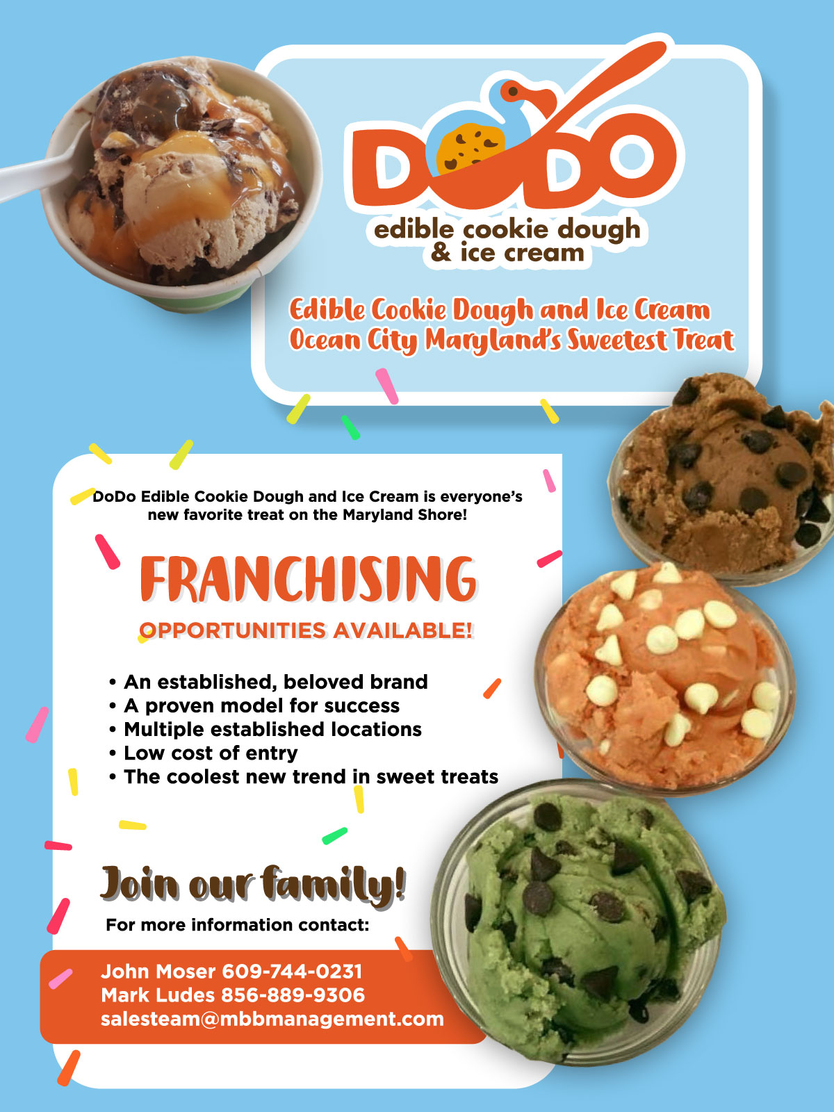 dodo-cookie-dough-franchising