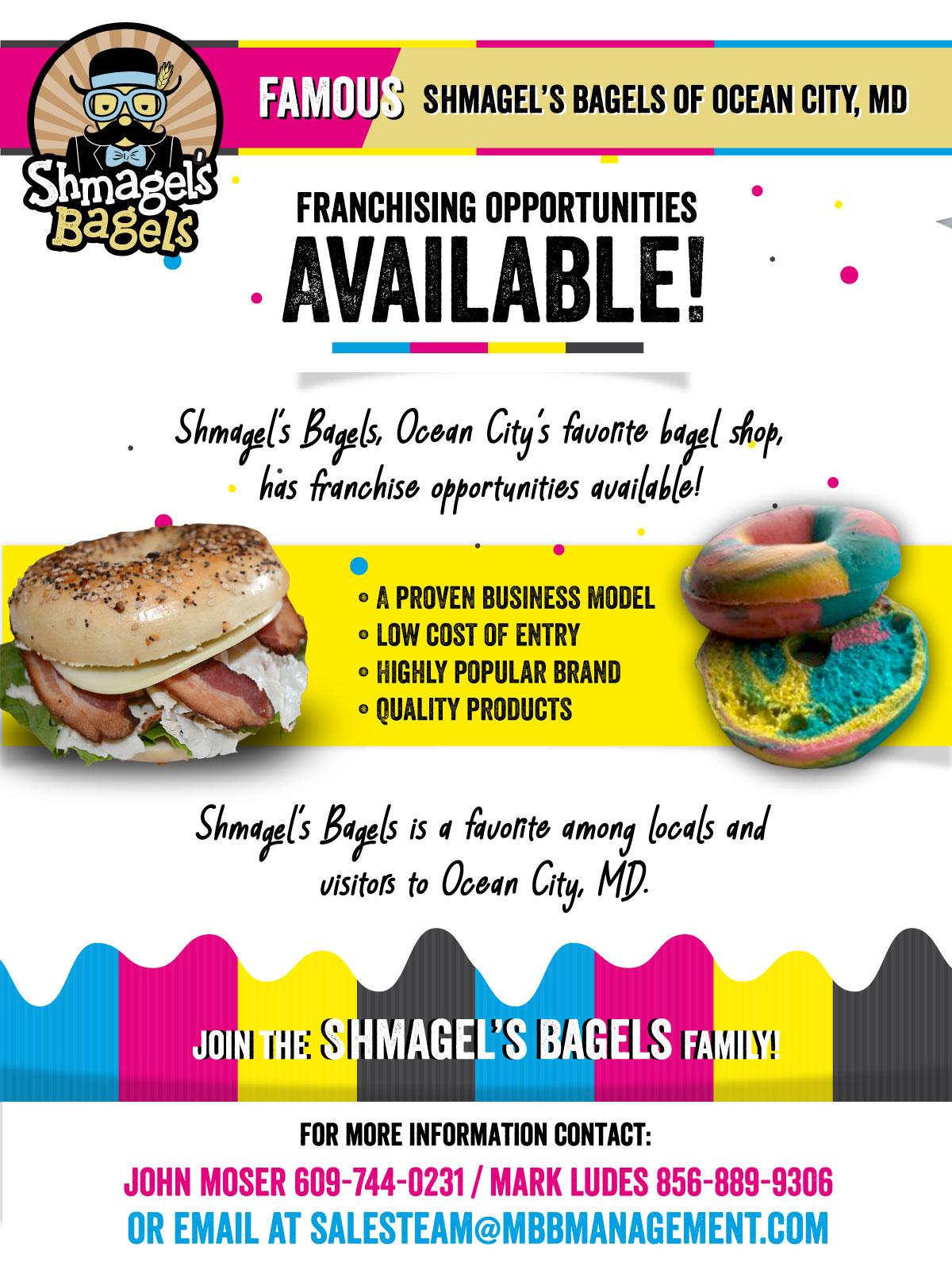 shmagels-bagels-franchising