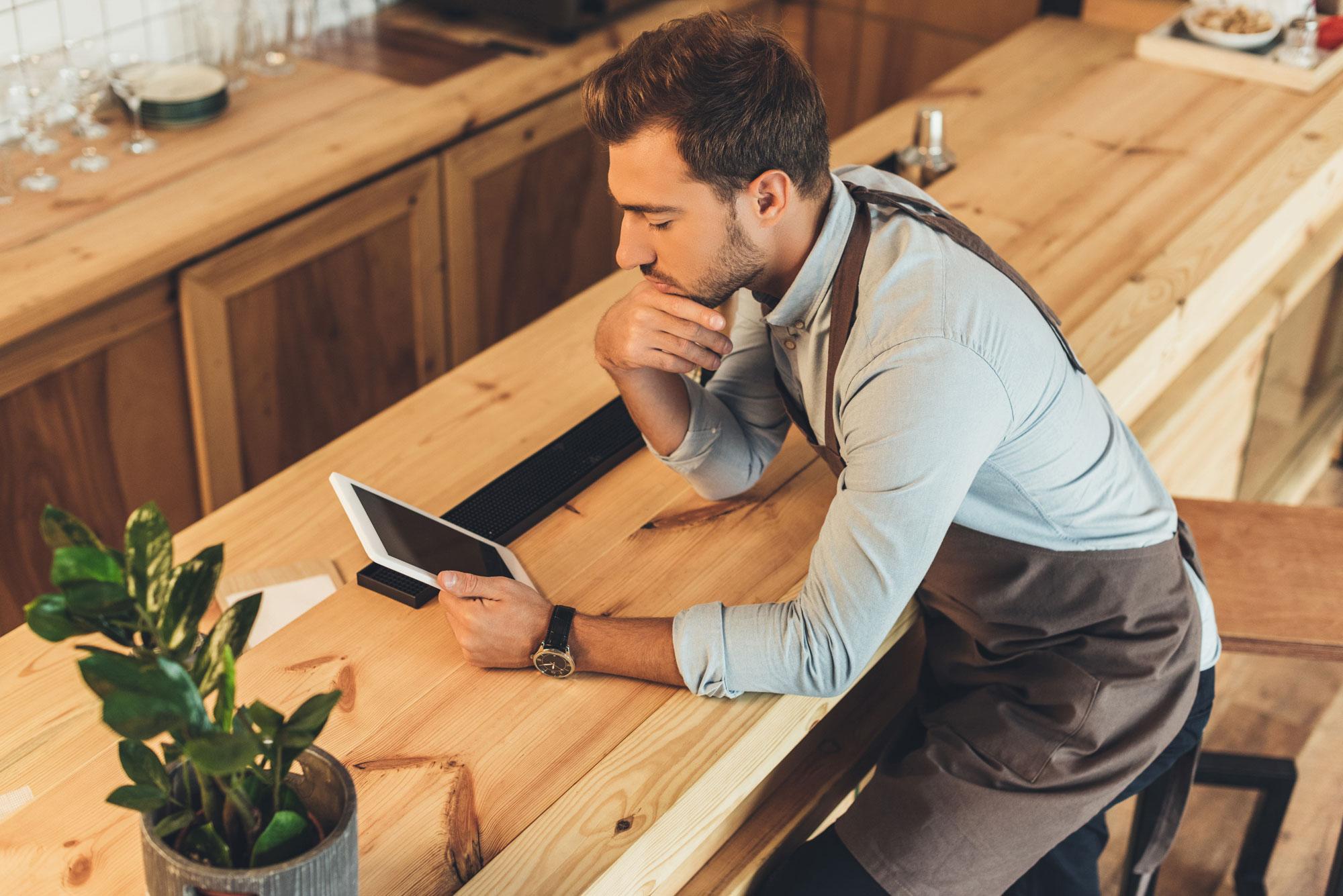 start-a-small-restaurant