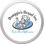 Boaggio Bread