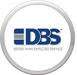 DBS POS