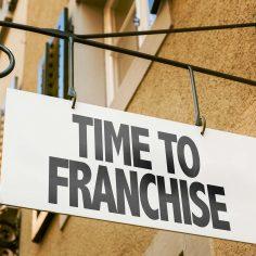 franchise trends