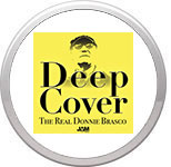 deep cover podcast