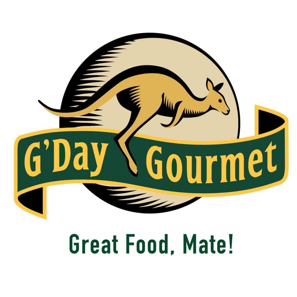 gday gourmet