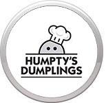humptys dumplings