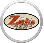 zacks soul food